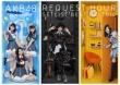 Akb48 Group Request Hour Set List Best 100 2016