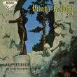 Vienna Holiday: Knappertsbusch / Vienna Philharmonic (Single Layer)