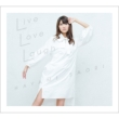Live Love Laugh <CD+Blu-ray盤>