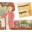crescendo 【特典CD付盤】