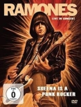 Sheena Is A Punk Rocker: Live In Concert