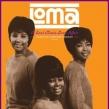 Loma: A Soul Music Love Affair 1