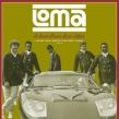 Loma: A Soul Music Love Affair 4