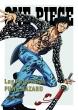 One Piece Log Collection Punk Hazard