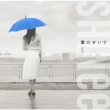 Kimino Seide [Standard Edition]