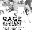 Irvine Meadows Live June ' 95