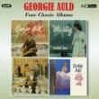 Auld -Four Classic Albums