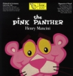 Pink Panther & Friends