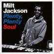 Plenty.Plenty Soul +6 Bonus Tracks