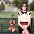 Lindsey Stirling (Green Vinyl Lp)