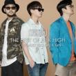THE BEST OF EPIK HIGH �`SHOW MUST GO ON & ON�`(CD+�X�}�v��)