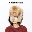 CHRONICLE 【生産限定アナログ盤】