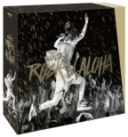 ROCK��ALOHA (DVD)