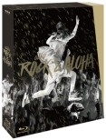 ROCK��ALOHA (Blu-ray)