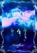 Kalafina LIVE TOUR 2015�`2016 �gfar on the water�hSpecial Final @�������ۃt�H�[�����z�[��A (DVD)