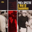 Phil' s Spectre -A Wall Of Soundalikes (180g Red Vinyl)