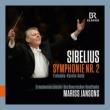 Symphony No.2, Finlandia, Karelia Suite : Jansons / Bavarian Radio Symphony Orchestra