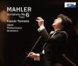Symphony No.6 : Kazuki Yamada / Japan Philharmonic (2CD)
