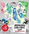 Momoiro X`mas 2015 -Beautiful Survivors-Blu-Ray Box