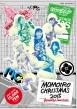 Momoiro X`mas 2015 -Beautiful Survivors-Dvd Box