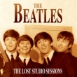 The Lost Studio Sessions
