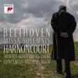 Missa Solemnis: Harnoncourt / Cmw Aikin B.fink Chum Drole