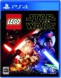 【PS4】LEGO(R) スター・ウォーズ/フォースの覚醒