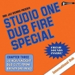Studio One Dub Fire Special (+dl)