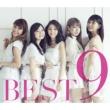 BEST9 (CD+�t�H�g�u�b�N)�y���Y�����C�z
