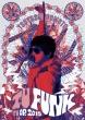 TSUYOSHI DOMOTO TU FUNK TUOR 2015 (Blu-ray)�y����Ձz