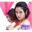 V (+DVD)�y�������g�~���N���~���[�Ձh�z