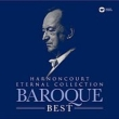 Harnoncourt: Eternal Collection-baroque Best