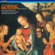 Motet Bwv, 225-230, : Harnoncourt / Cmw Stockholm Bach Cho
