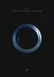 one-Me Tour �gDEEP/SEEK�h at STUDIO COAST (DVD)