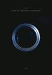 one-Me Tour �gDEEP/SEEK�h at STUDIO COAST (Blu-ray)