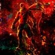 Ninjaslayer From Compilation Batsu