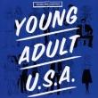 Young Adult U.S.A.-Original Book Soundtrack