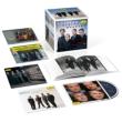 Emerson String Quartet : Complete Recordings on Deutsche Grammophon (51CD+1CD)