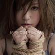 MADE IN JAPAN (CD+DVD+�X�}�v��)