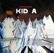 Kid A (10inch Lp)