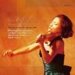Live in Tokyo 1998 -J.S.Bach, Stravinsky, Bartok, etc : Chung Kyung-wha(Vn)Golan(P)(2LP)
