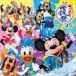 Tokyo Disneyland Disney Natsu Matsuri 2016
