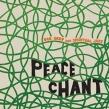 Peace Chant Vol 1