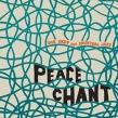 Peace Chant Vol 2