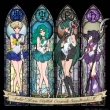 Pretty Guardian Sailor Moon Crystal Season 3 Original Soundtrack