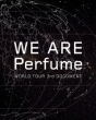 WE ARE Perfume -WORLD TOUR 3rd DOCUMENT (Blu-ray+CD)�y�������Ձz