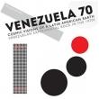 Venezuala 70