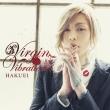 Virgin Vibration (CD+DVD)【初回限定盤A】