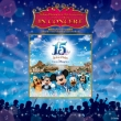Tokyo DisneySea 15th Anniversary: �gThe Year of Wishes�h
