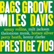 Bags`Groove